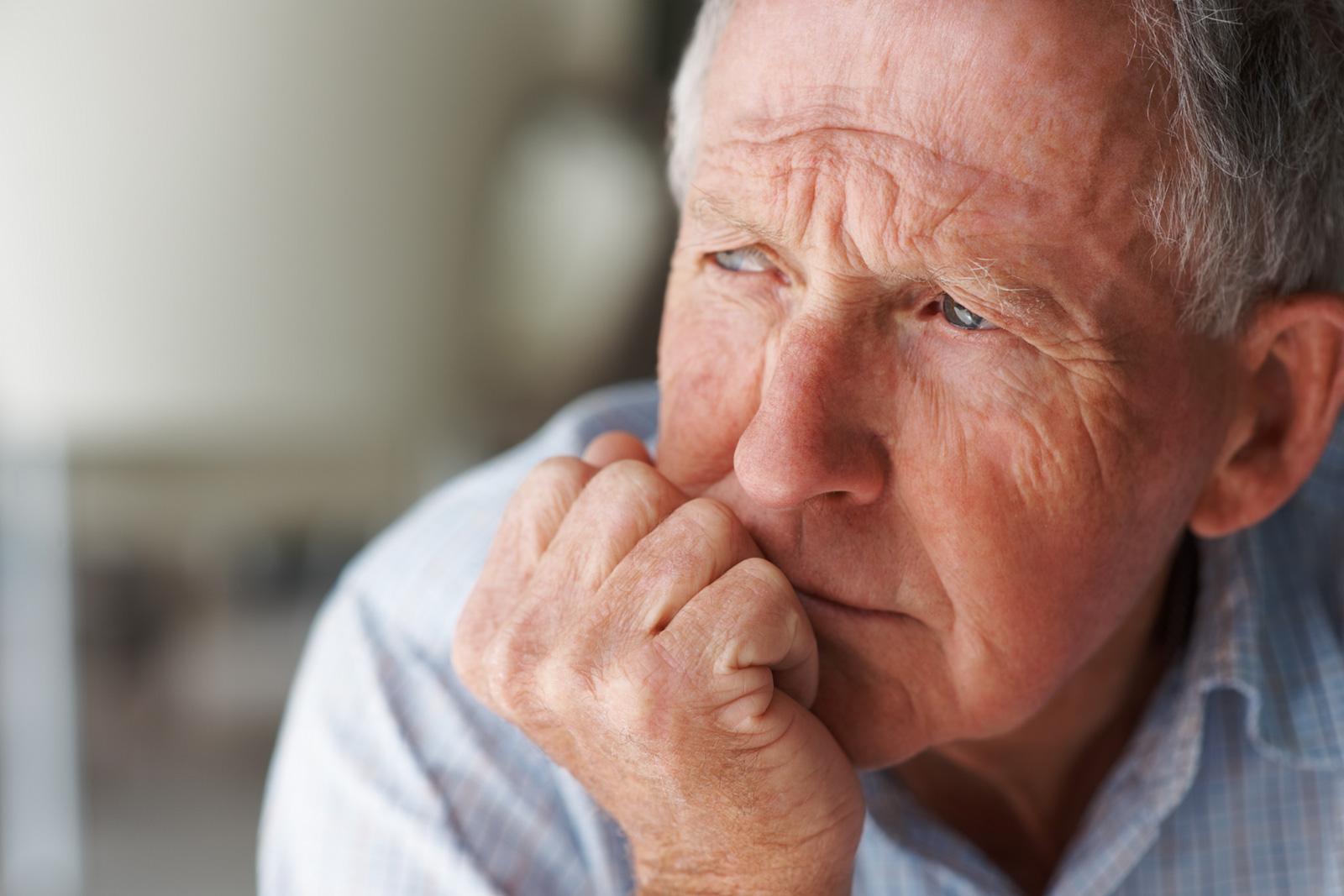 2015 : l'année de tous les dangers pour les retraites complémentaires <span>- Lundi, 5 Janvier 2015</span>