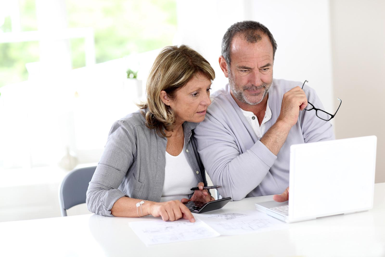 Le paradoxe de l'épargne retraite <span>- Vendredi, 12 Décembre 2014</span>