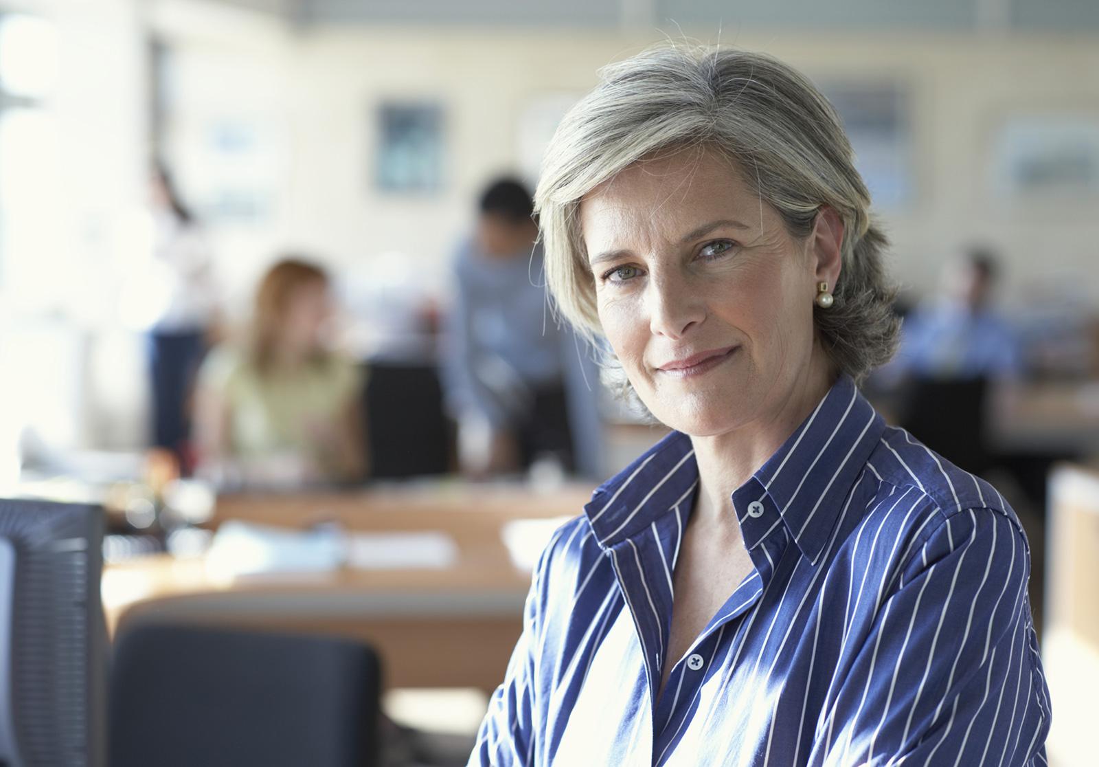 L'assurance vie : une bonne affaire pour la retraite – Vendredi, 31 Octobre 2014