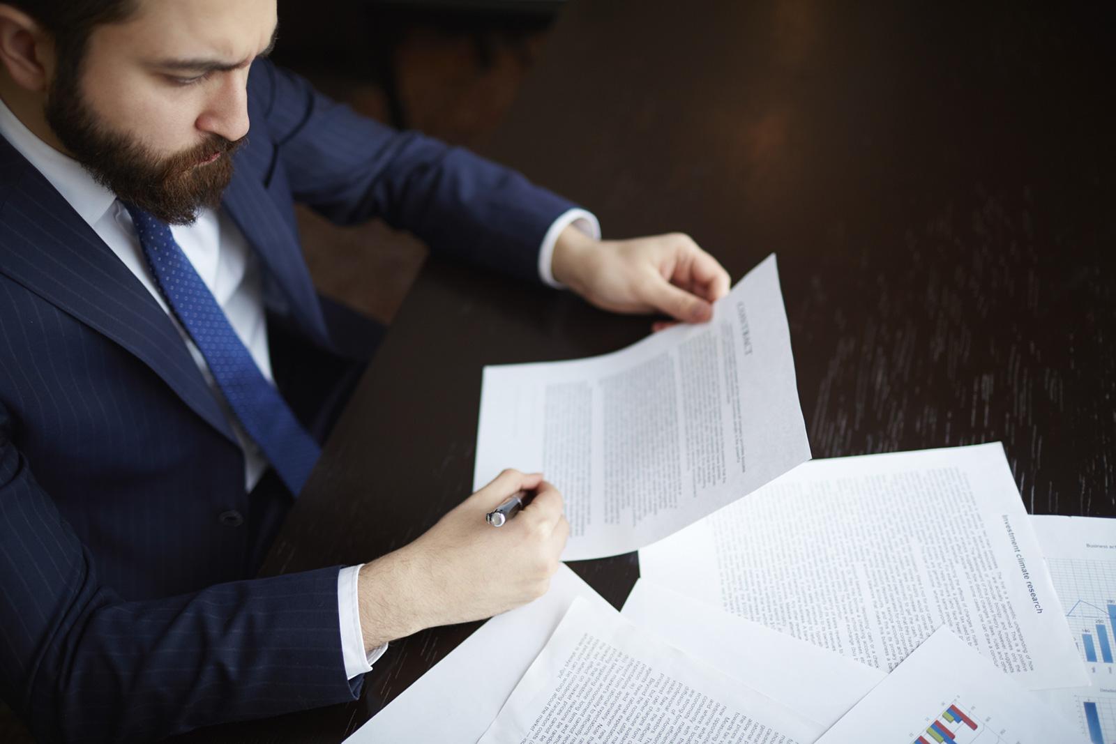 Les impôts encore plus tôt – Lundi, 24 Mars 2014
