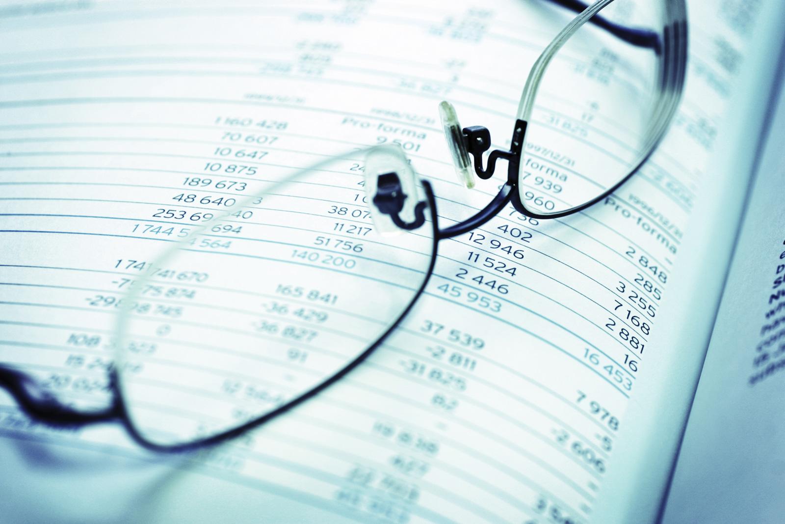 Début difficile pour le PEA-PME – Lundi, 7 Juillet 2014