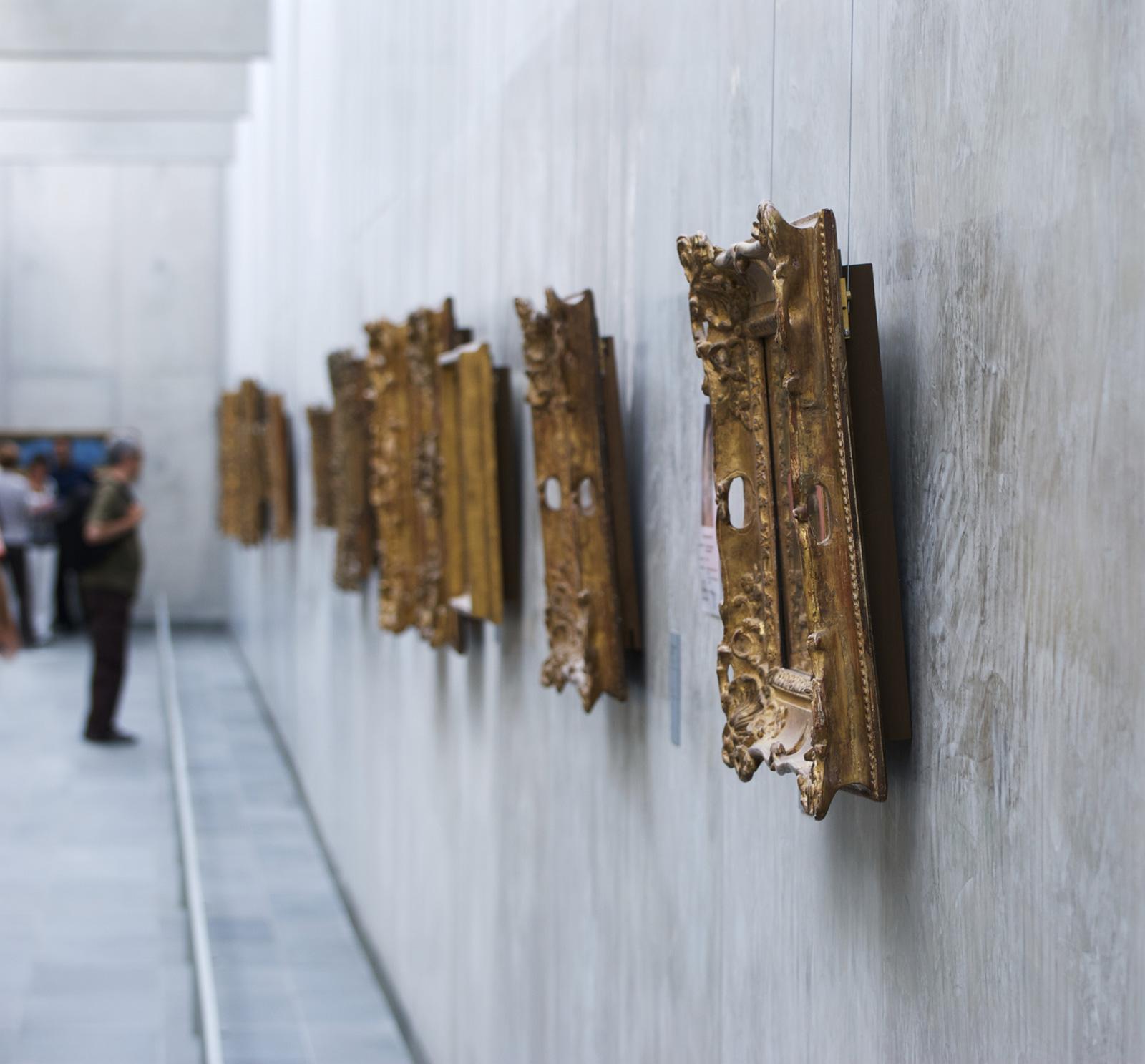 L'art de l'ISF – Vendredi, 17 Octobre 2014