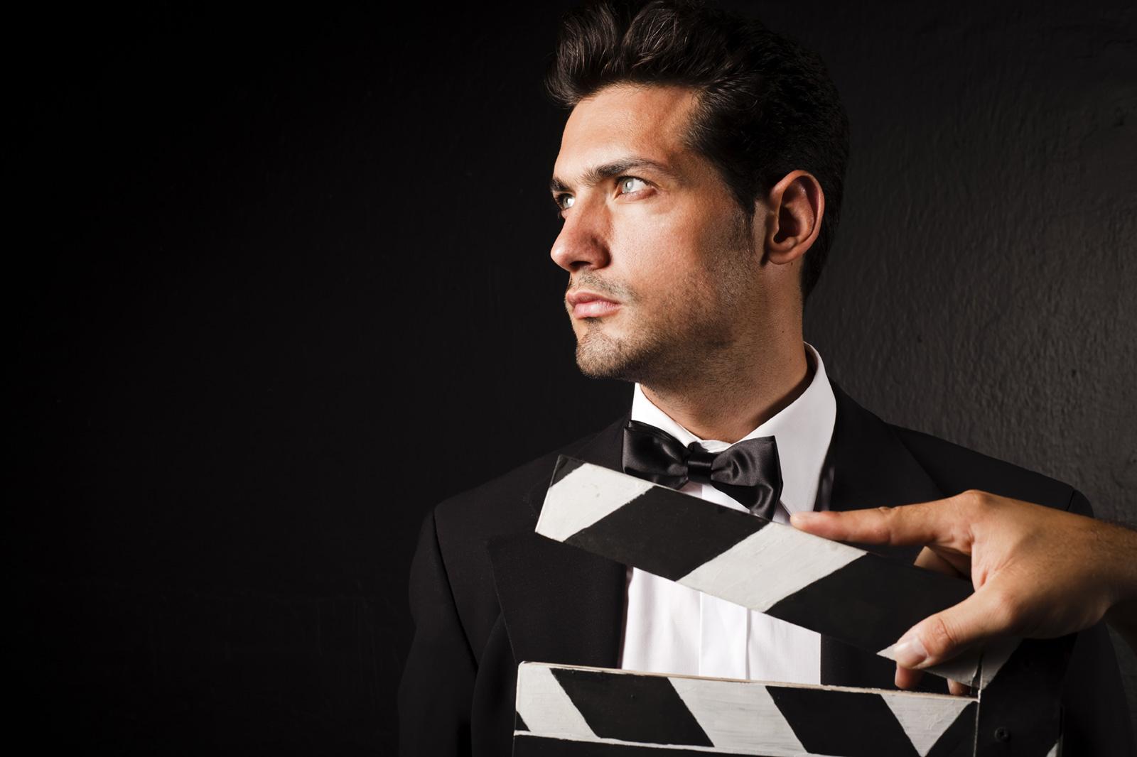 Le cinéma de la défiscalisation – Vendredi, 24 Octobre 2014