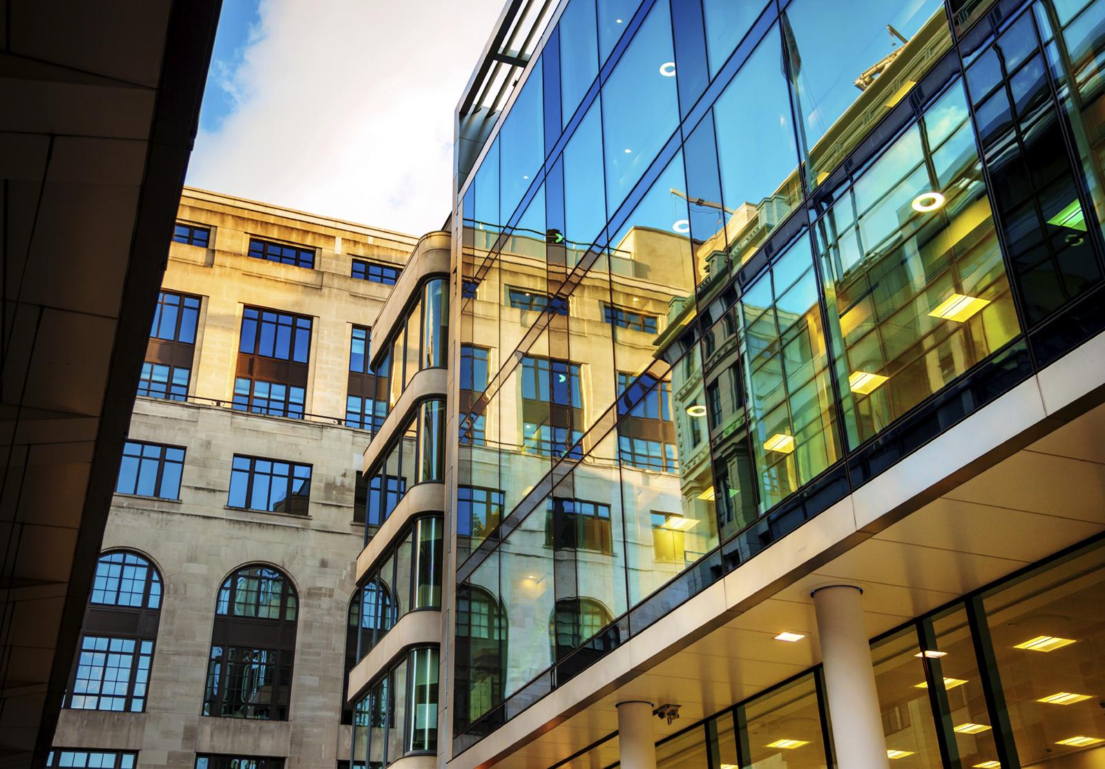 Immobilier : de bonnes nouvelles fiscales pour 2015 – Vendredi, 10 Octobre 2014